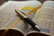 Bible.docx
