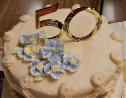 3 - Cake