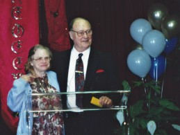 Tabernacles 50th Anniversary18b