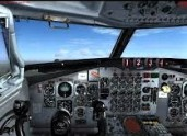 707 IFR