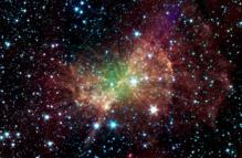 dumbbell-nebula1[1]
