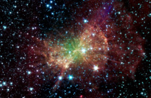 dumbbell-nebula1[1]