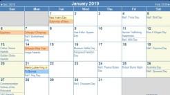 january-2019-calendar2