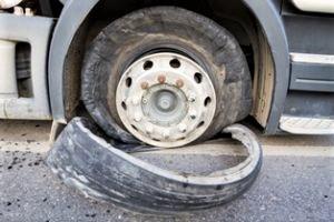Semi-Truck-Tire-Blowout-300x200.jpg