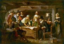 The_Mayflower_Compact_1620_cph.3g07155